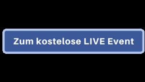 Facebook LIVE über die positive Kraft der Trauer 31.08.19 Uhr