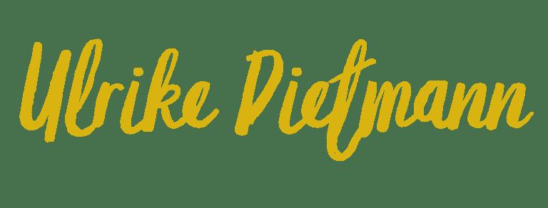 Ulrike_Dietmann_Seitenlogo