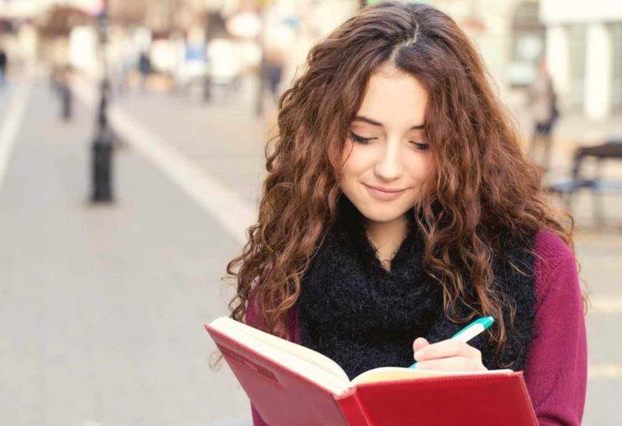 Ausbildung-Mein-Buch-in-einem-Jahr