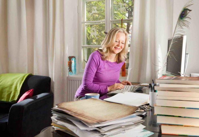 Ulrike Dietmann schreiben Pegasus Schreibschule