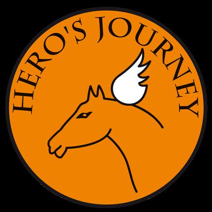 Hero's journey Instruktor