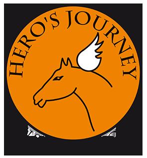 Hero's journey Instruktor_