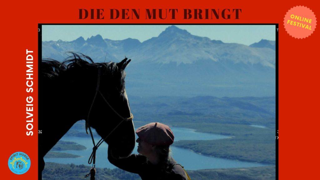 Solveig Schmidt_Onlinefestival-spirit-horse