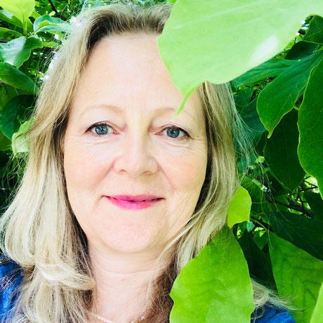 Ulrike Dietmann_Online Ausbildung