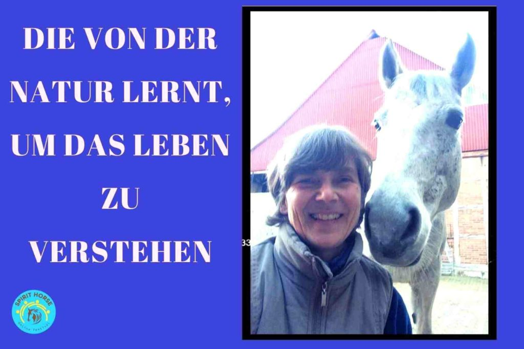 Ulrike Adrian Heros Journey Coach