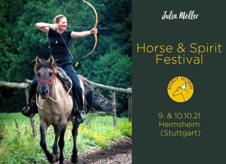 Julia Moeller_H&S Festival 10_2021