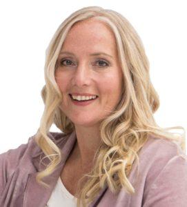 Sandra Heim
