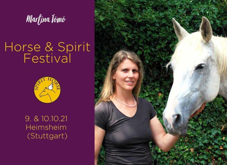 Horse & Spirit Festival_Martina Tömö